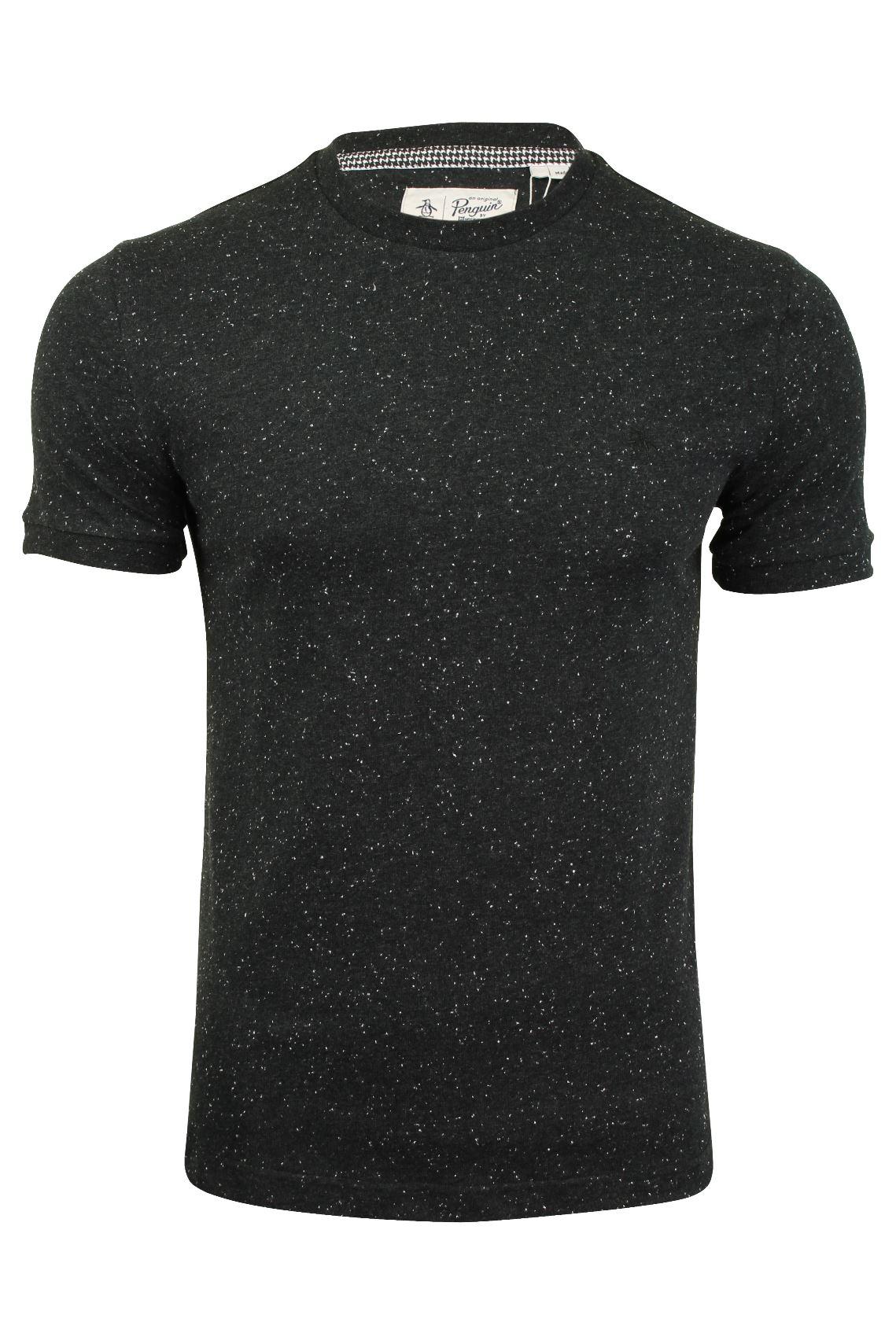 Zahida Polo T-shirt pour hommes original manches courtes fête WOW offre oGflZh6kQ