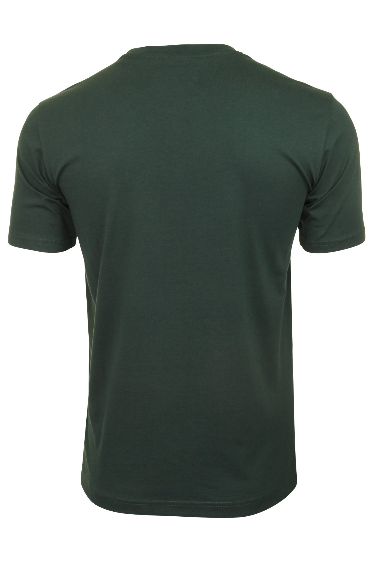 Original-Penguin-Mens-T-Shirt-039-Pin-Point-Embroidered-039-Short-Sleeved thumbnail 8