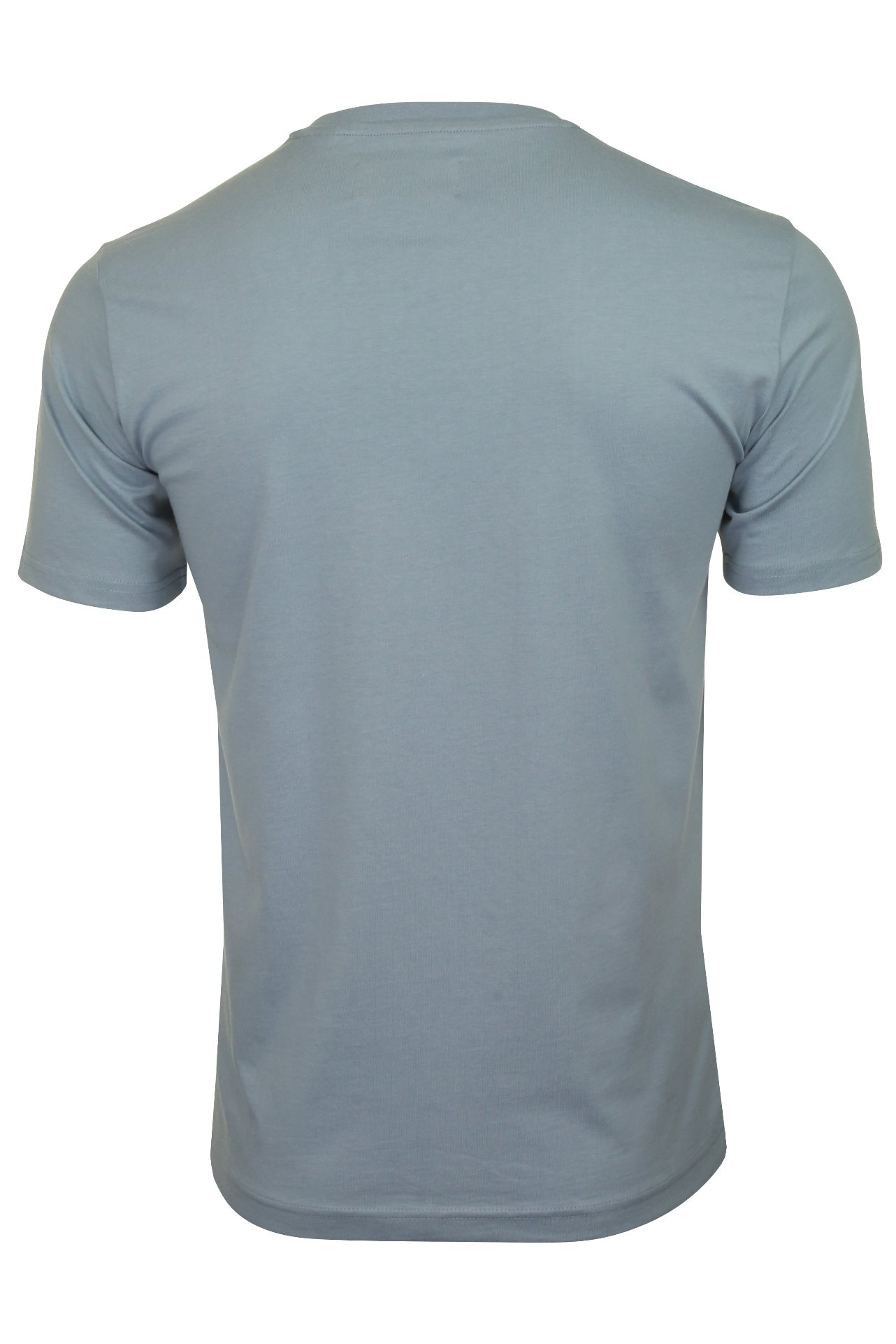 Original-Penguin-Mens-T-Shirt-039-Pin-Point-Embroidered-039-Short-Sleeved thumbnail 11