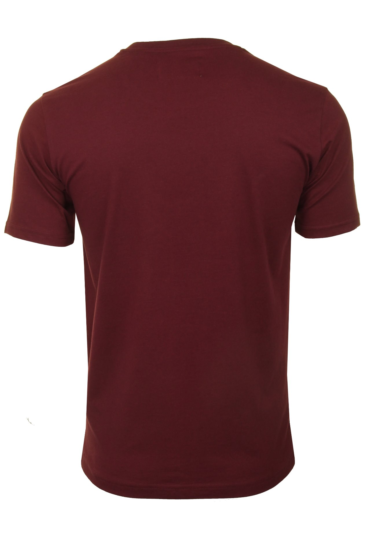 Original-Penguin-Mens-T-Shirt-039-Pin-Point-Embroidered-039-Short-Sleeved thumbnail 26