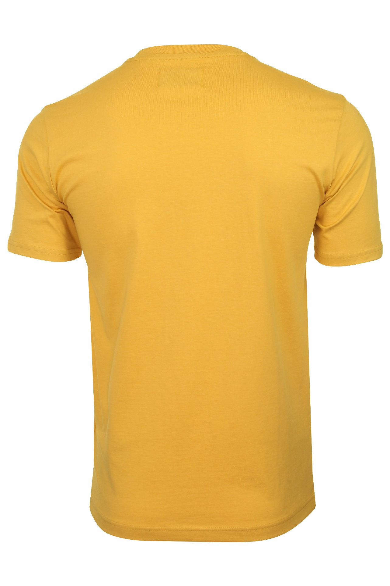 Original-Penguin-Mens-T-Shirt-039-Pin-Point-Embroidered-039-Short-Sleeved thumbnail 14