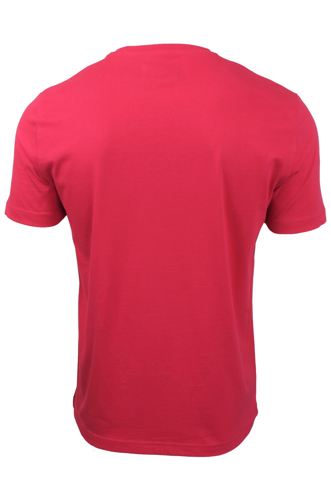 Mens-T-Shirt-by-Original-Penguin-Crew-Neck-Short-Sleeved thumbnail 41