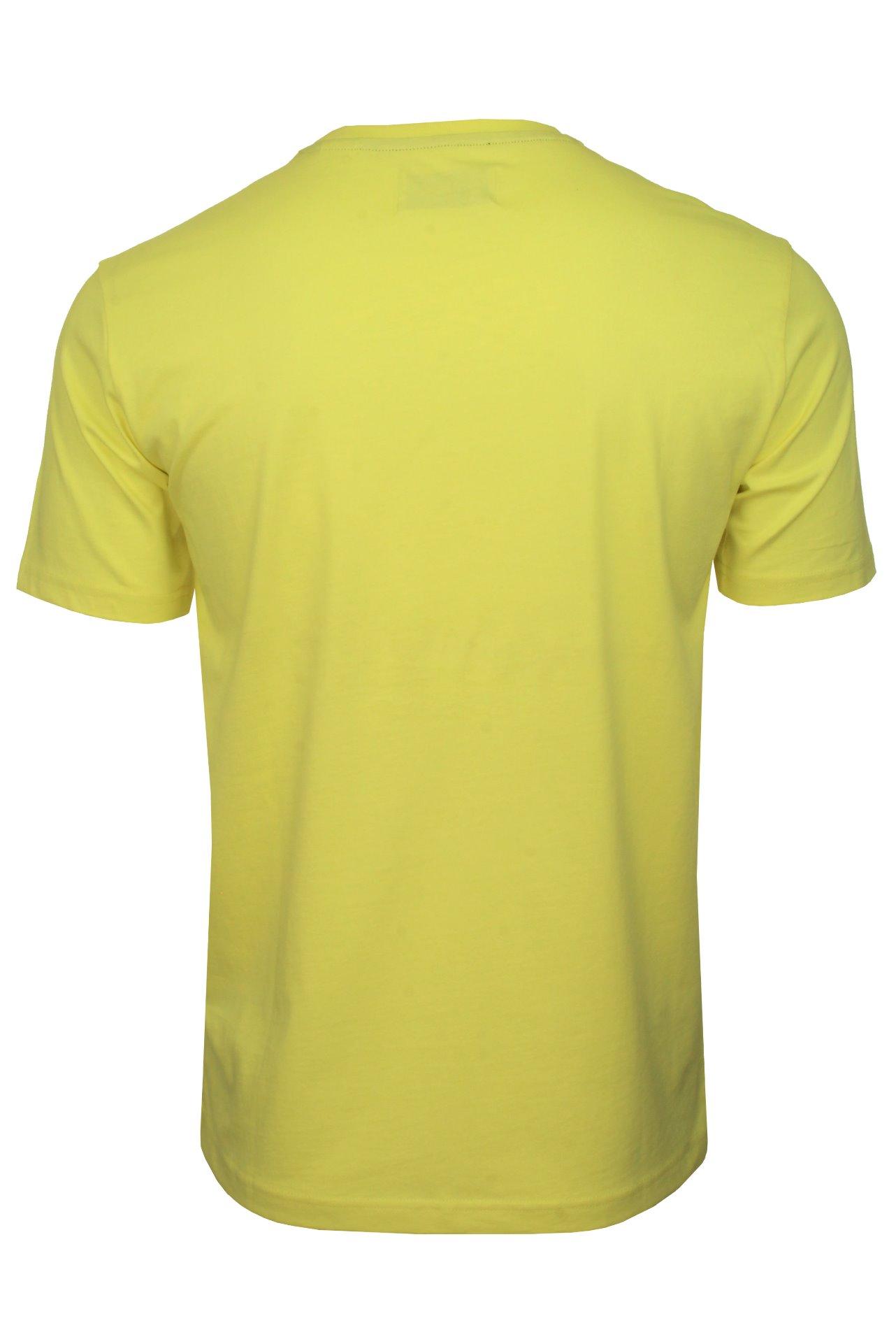 Original-Penguin-Hombre-Camiseta-de-manga-corta miniatura 44