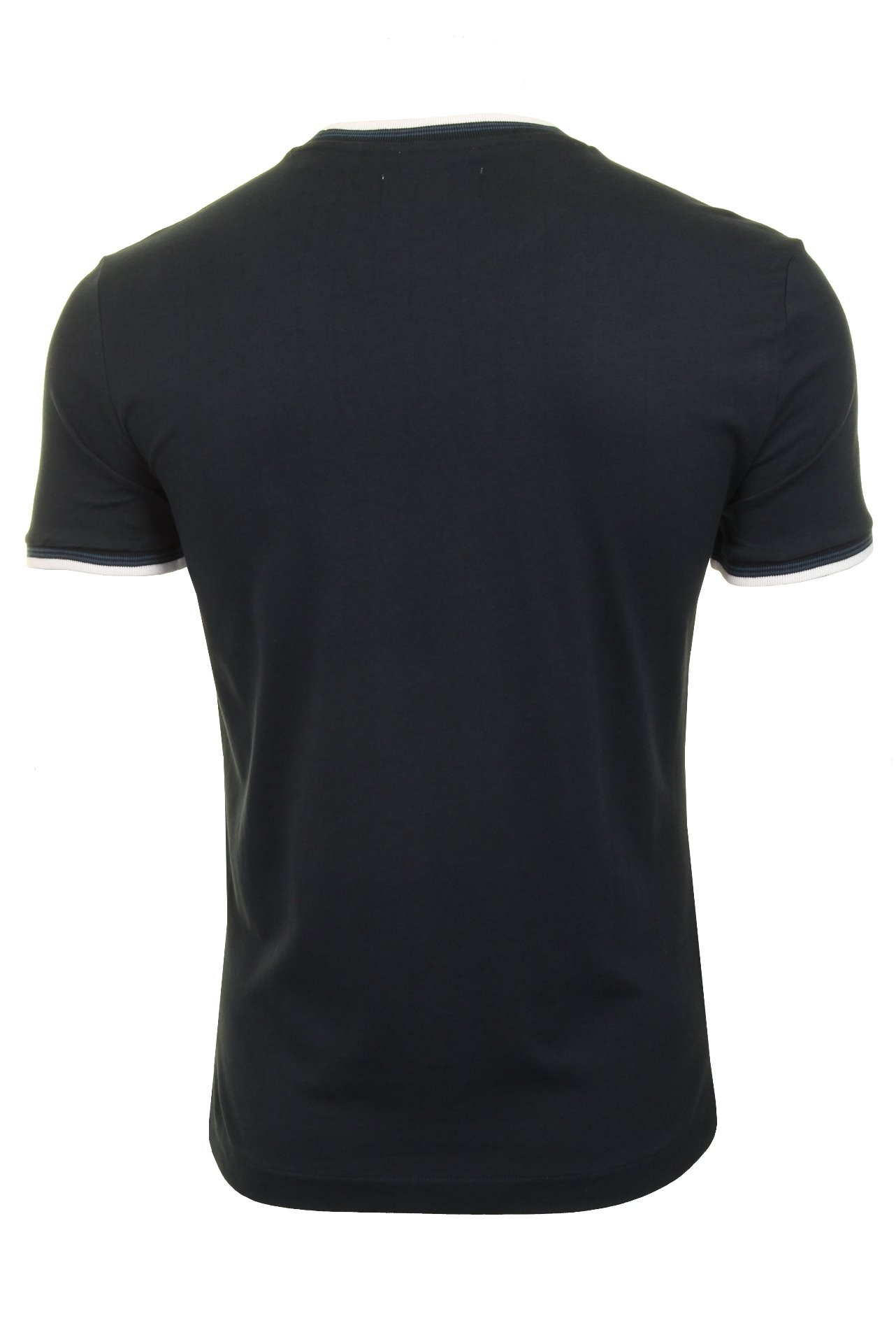 Original-Penguin-Mens-Short-T-Shirt thumbnail 8