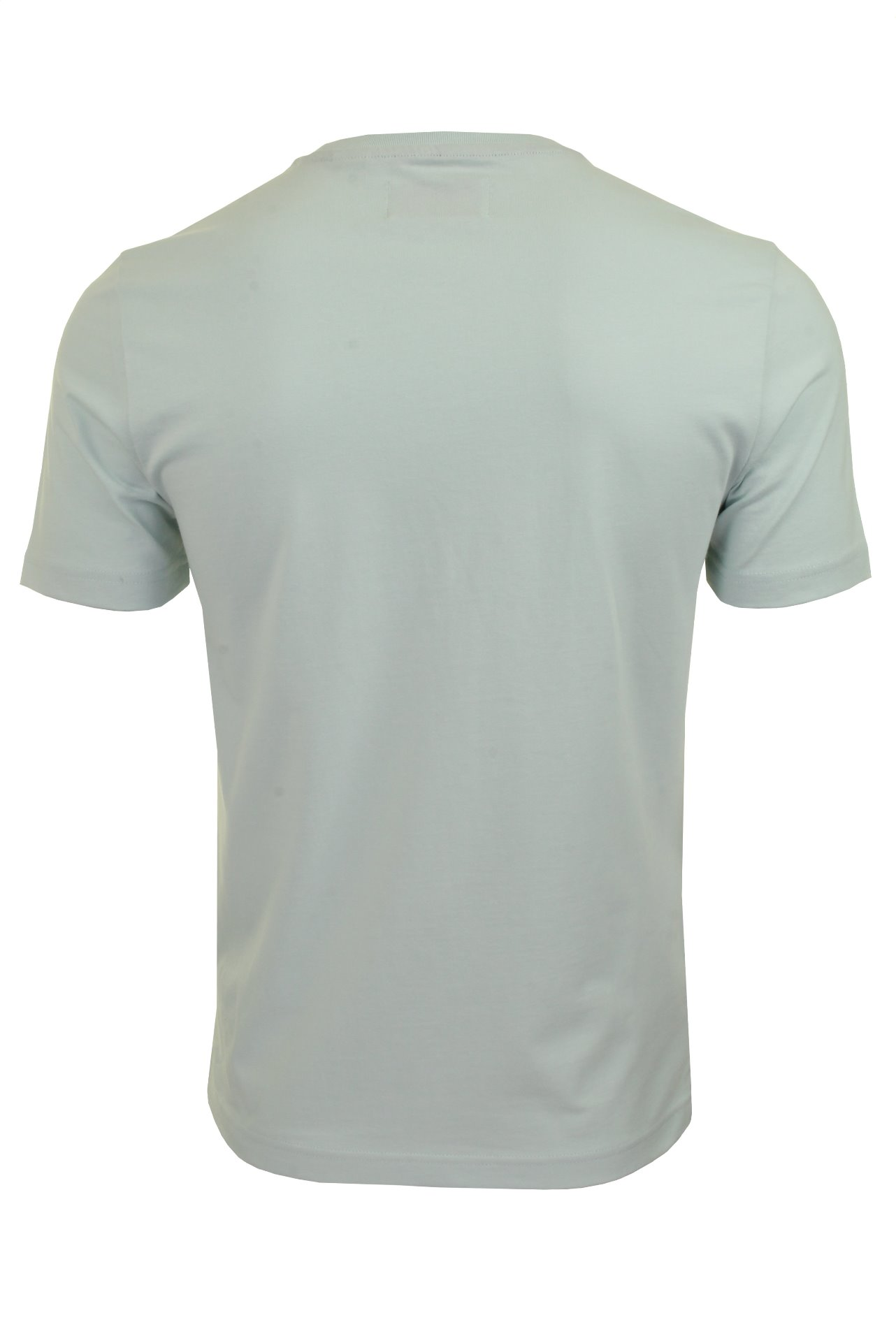 Original-Penguin-Mens-T-Shirt-039-Pin-Point-Embroidered-039-Short-Sleeved thumbnail 20