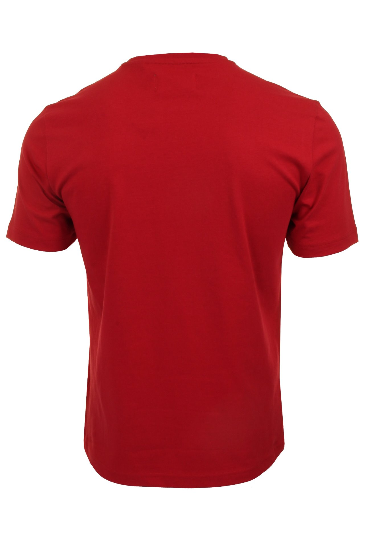 Original-Penguin-Mens-T-Shirt-039-Pin-Point-Embroidered-039-Short-Sleeved thumbnail 17