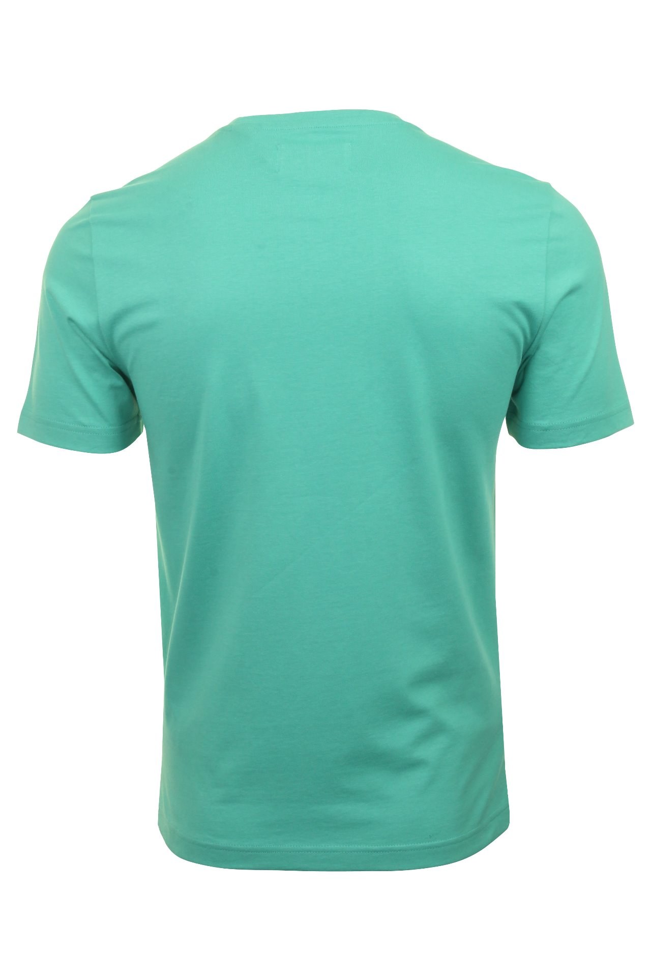 Original-Penguin-Mens-T-Shirt-039-Pin-Point-Embroidered-039-Short-Sleeved thumbnail 5