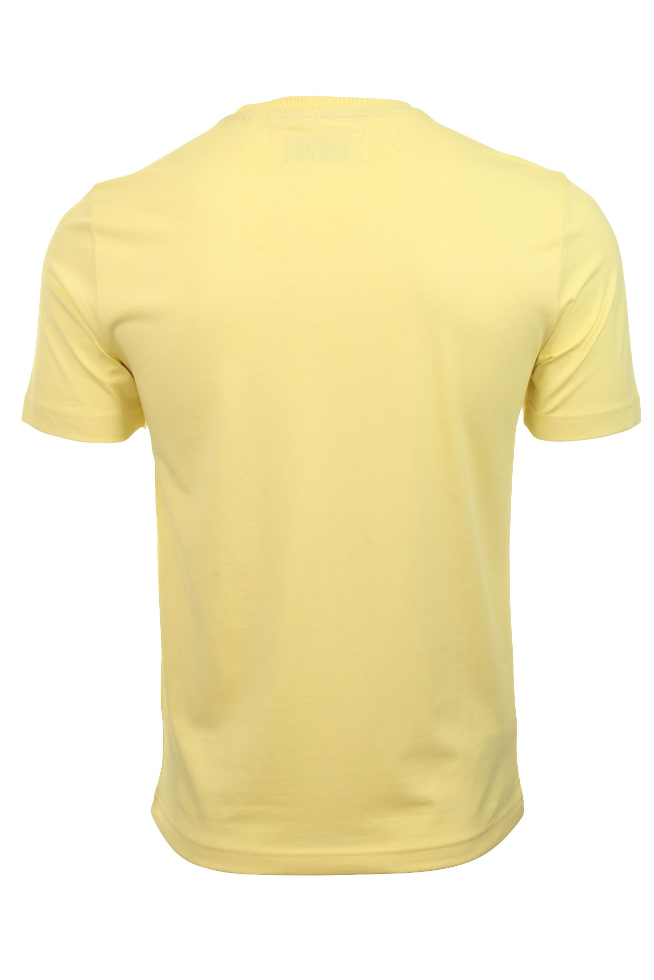 Original-Penguin-Mens-T-Shirt-039-Pin-Point-Embroidered-039-Short-Sleeved thumbnail 23