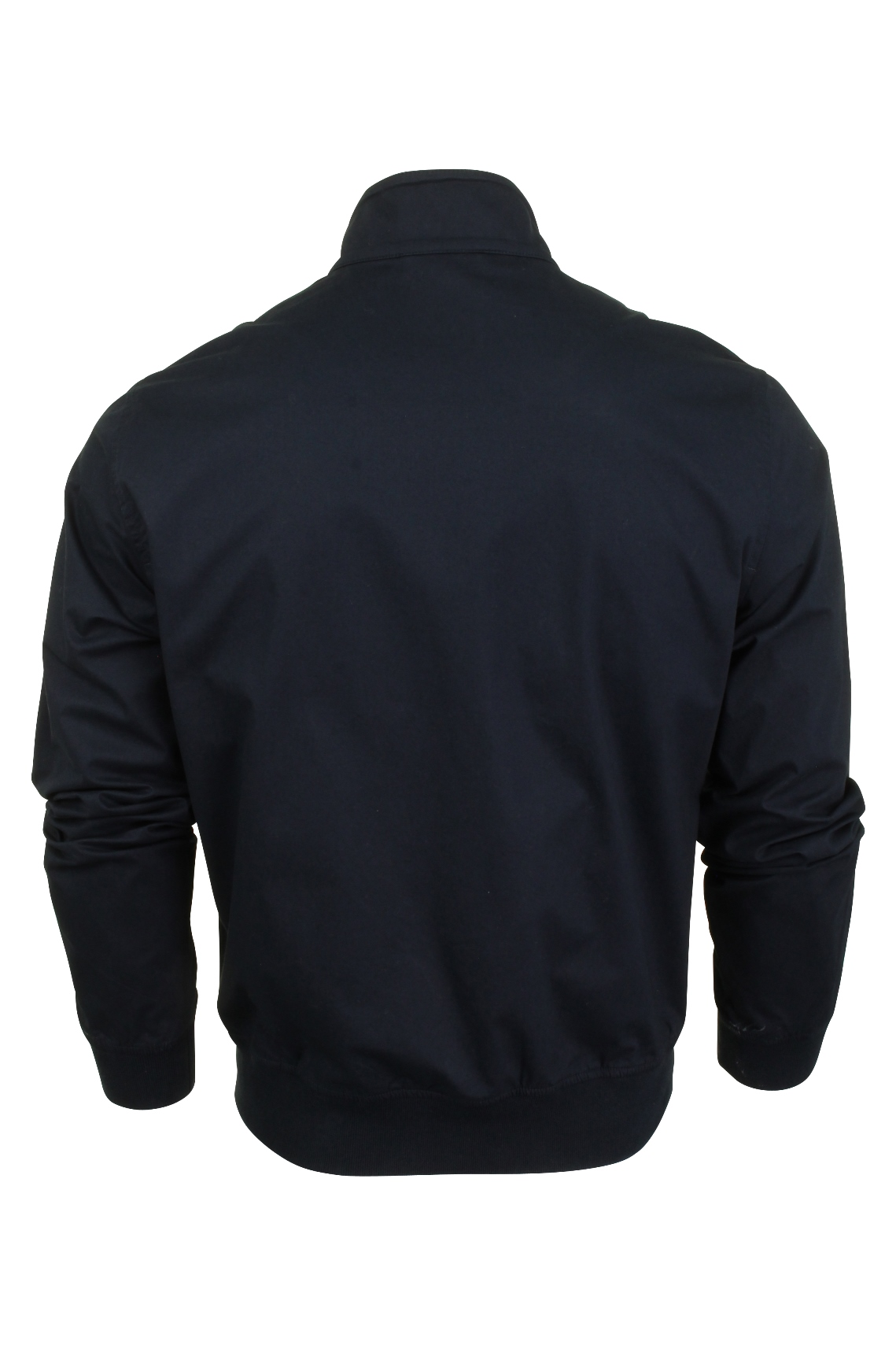 Mens Harrington Jacket by Original Penguin /'P55/'