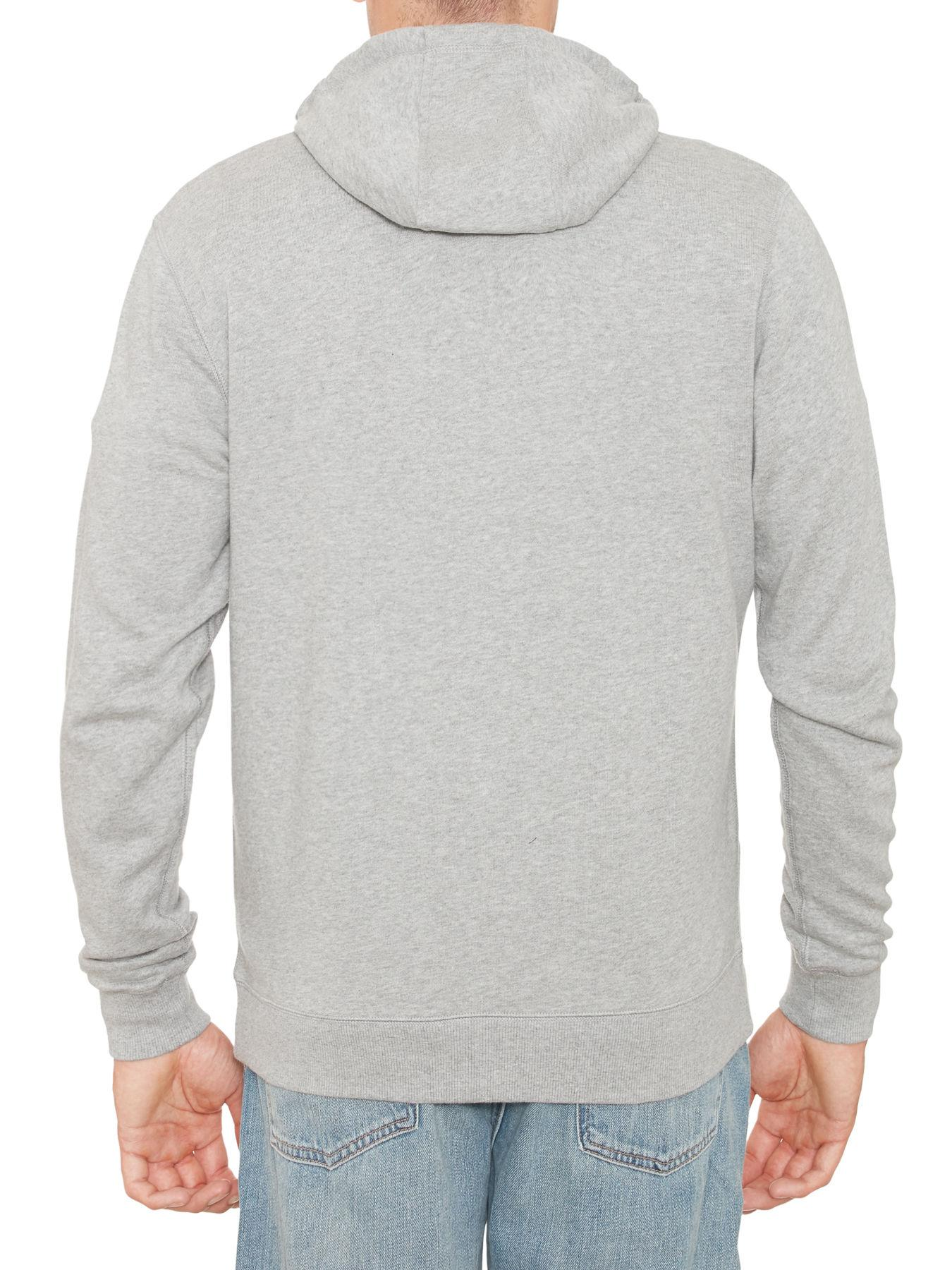 Mens-Hoodie-Sweater-by-Original-Penguin thumbnail 7