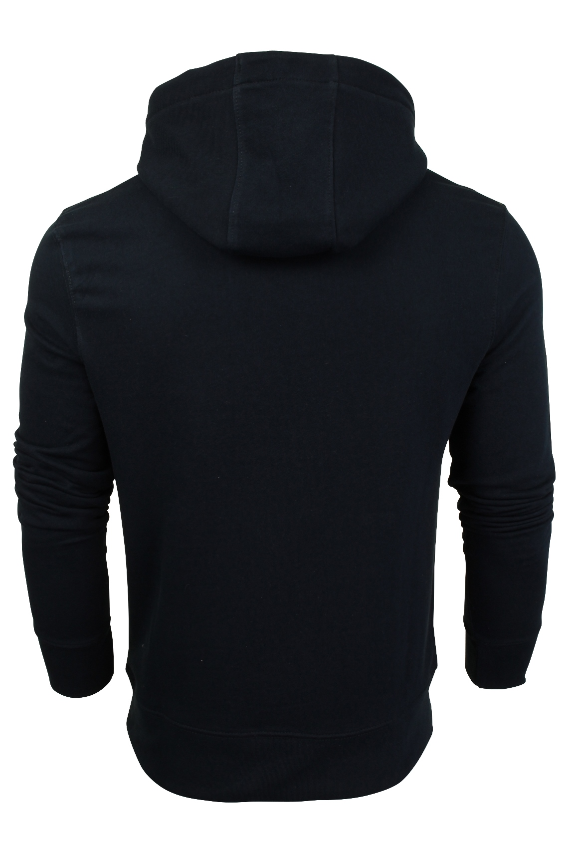Mens-Over-head-Hoodie-by-Firetrap
