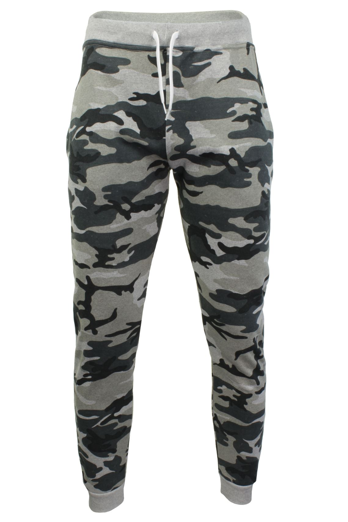 Pick from a wide range of camouflage joggers for mens online at neyschelethel.ga This french terry jogger is made of % cotton & its fabric redefines softness to another level. Buy Now!.