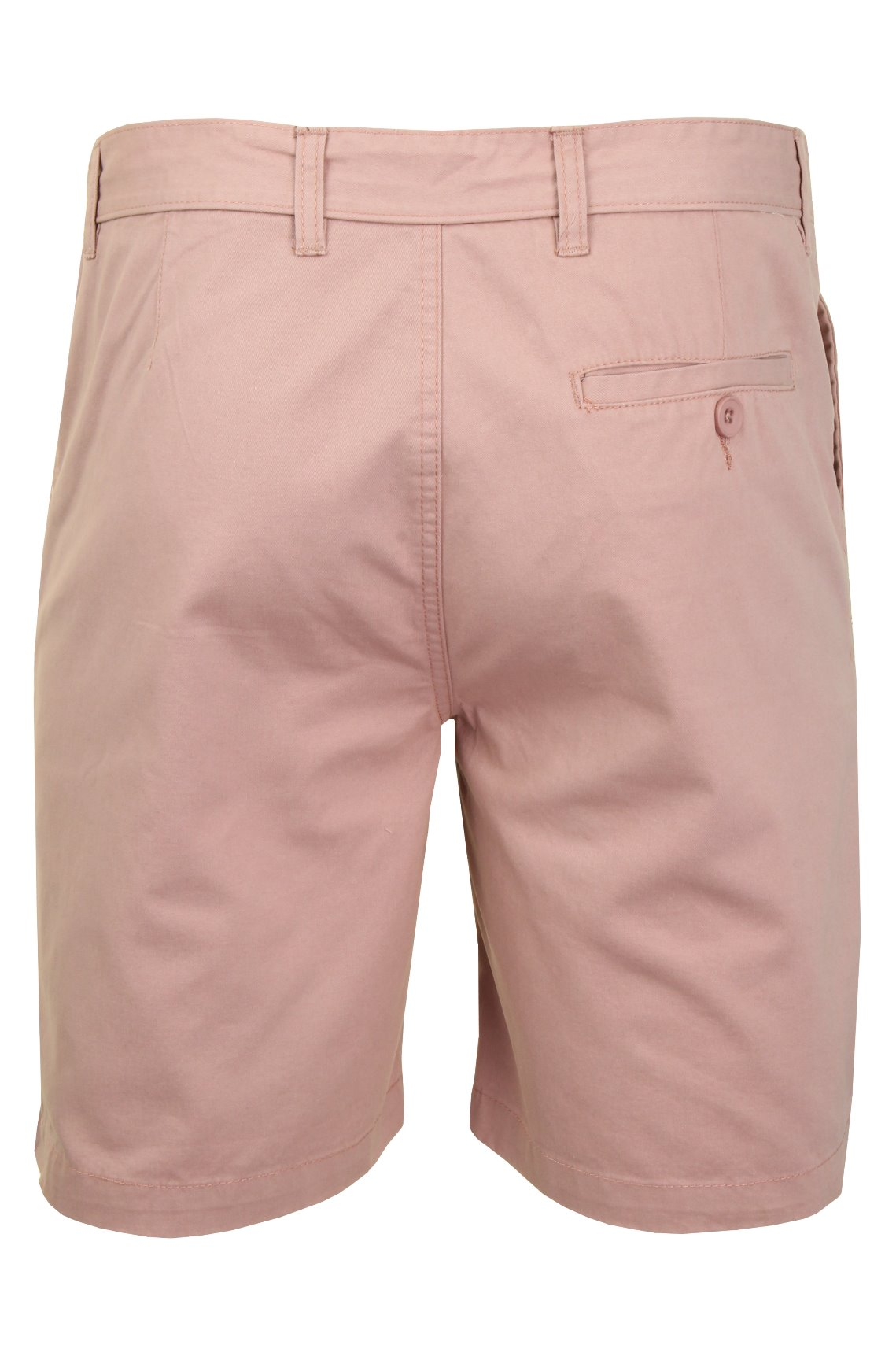 Xact-Chino-Shorts-Mens-Soft-Feel-Cotton-Fashion-Garment thumbnail 11