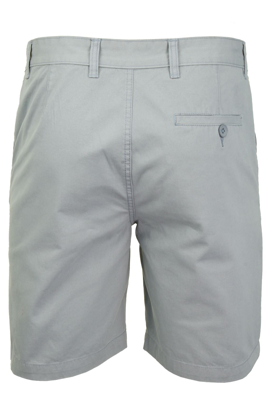 Xact-Chino-Shorts-Mens-Soft-Feel-Cotton-Fashion-Garment thumbnail 14
