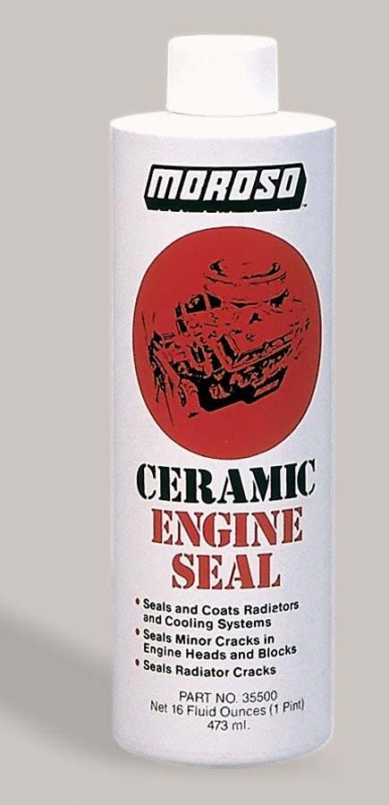 MOROSO 35500 12 CERAMIC ENGINE SEAL 1 PT