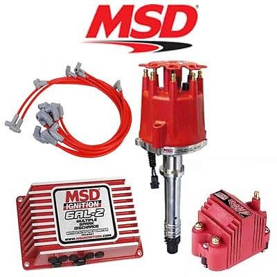 9150 msd 9150 ignition kit digital 6al 2 distributor wires blaster ss msd blaster ss wiring diagram at n-0.co