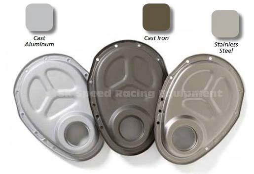 Cast Iron Paint >> Details About Por 15 41718 Aerosol Restoration Detail Paint Cast Iron Gray 15oz Can