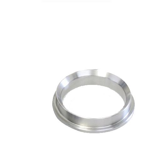 Turbosmart TS-0504-3001 Steel Inlet Weld Flange for Hyper-Gate 45mm Wastegate