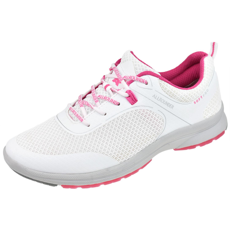 b9186e2350 Mephisto Women's Shoes Dakona Walker 829240373473 | eBay
