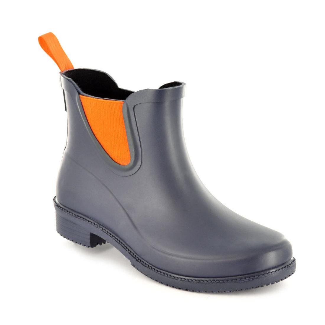 Swims Swims Swims para mujer botas Dora botas de lluvia  echa un vistazo a los más baratos