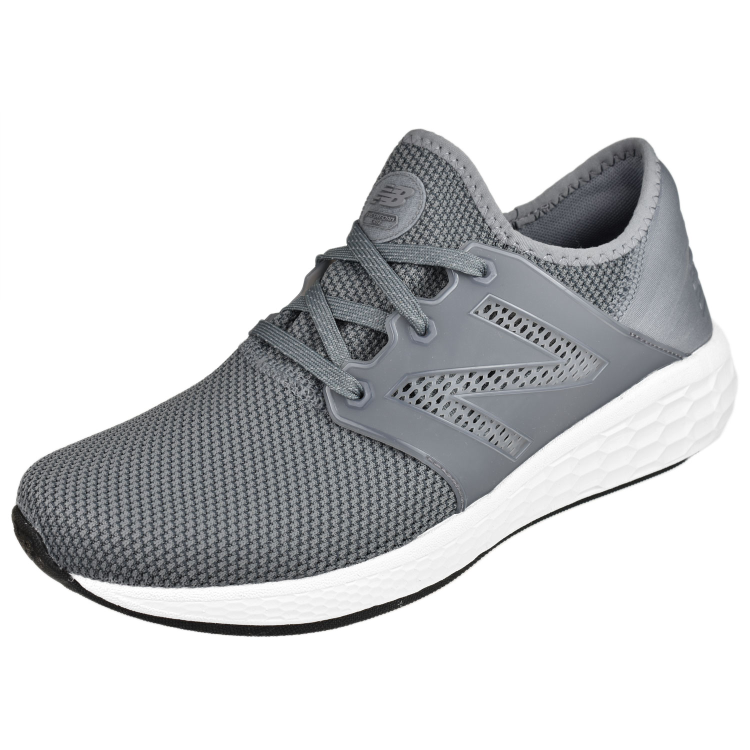 a7c02ce642 New Balance Men s Shoes Fresh Foam Cruz v2 Sport