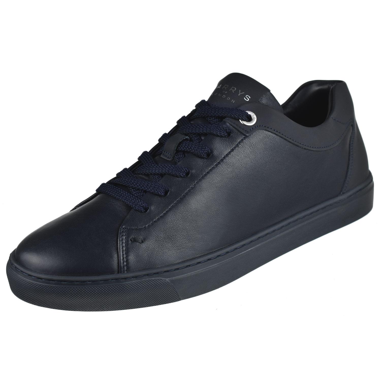 4b33d863426 Harrys of London Men s Shoes Tom Sneaker