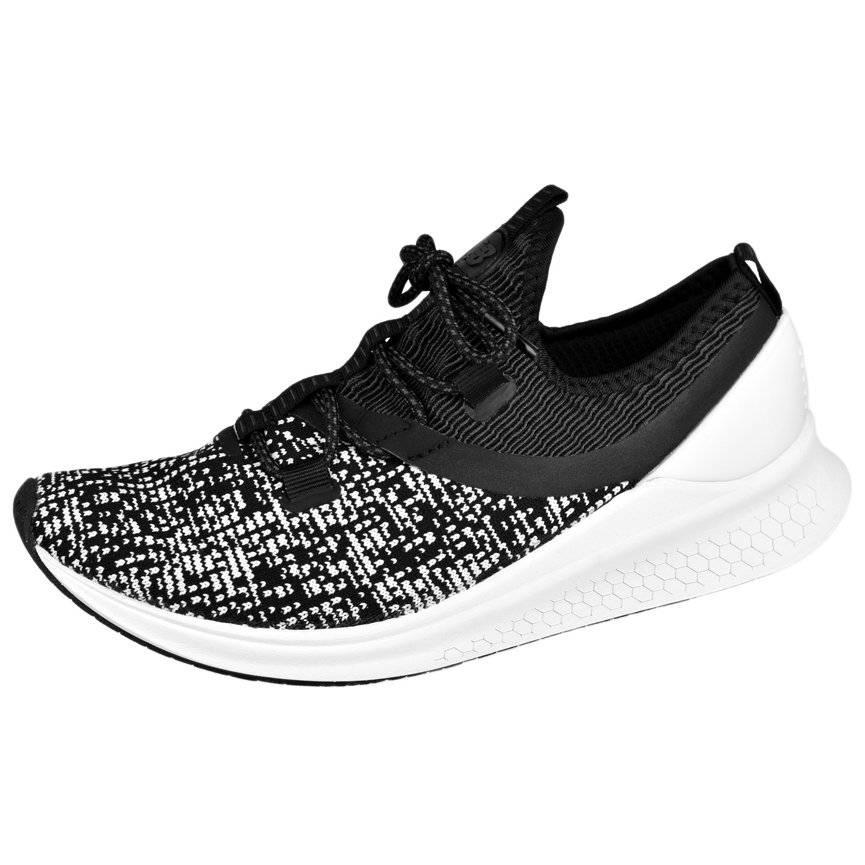 69fa5633437 New Balance Women s Shoes Fresh Foam Lazr Sport