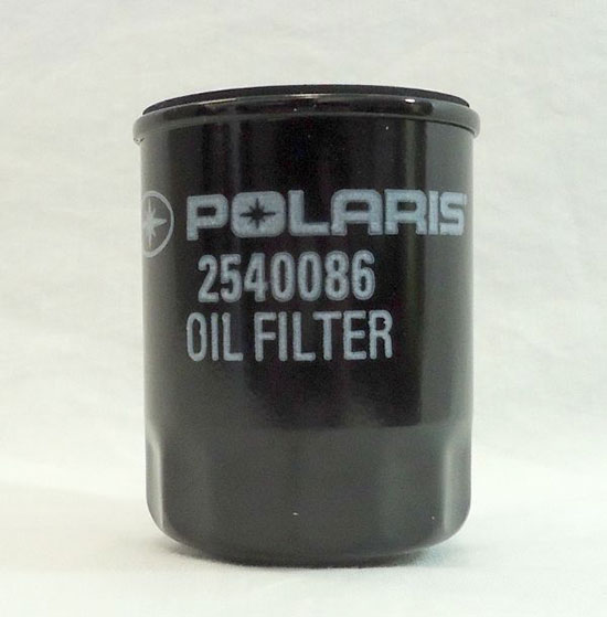 1 oem oil filter 2002 2003 2004 2005 2006 polaris. Black Bedroom Furniture Sets. Home Design Ideas