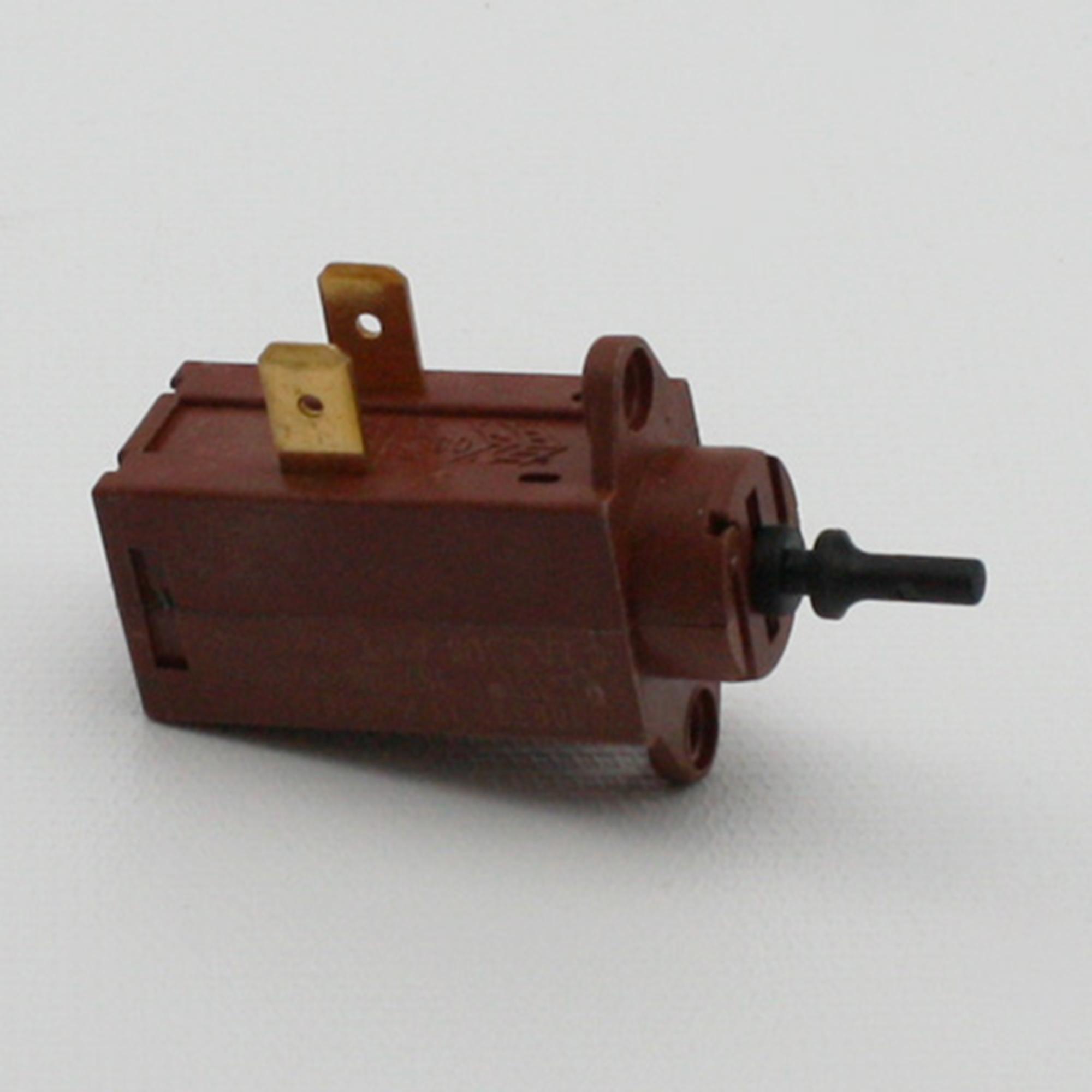 12002535 Whirlpool Washing Machine Door Lock Wax Motor Ebay