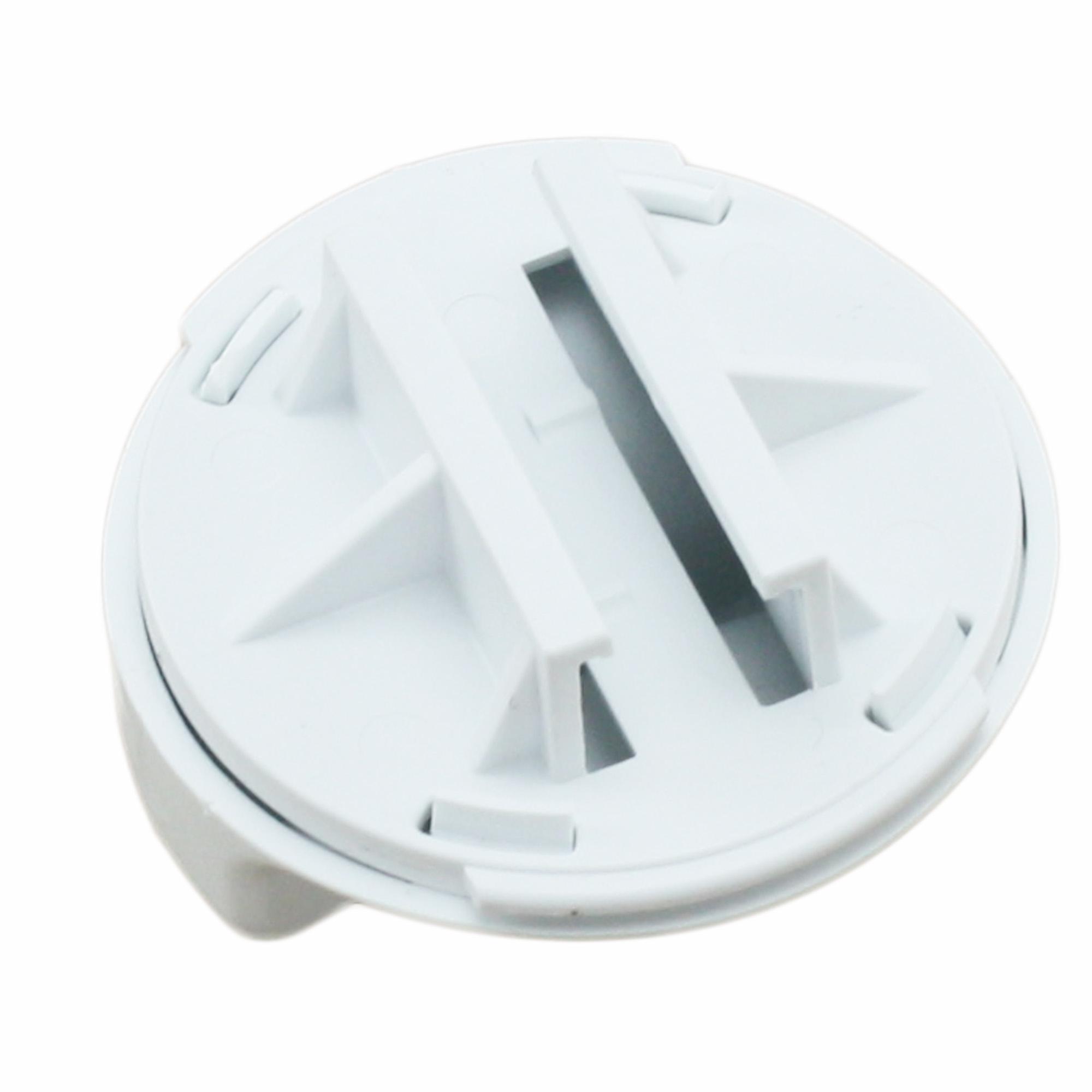 Genuine Oem 2186494w Whirlpool Kenmore Refrigerator Water