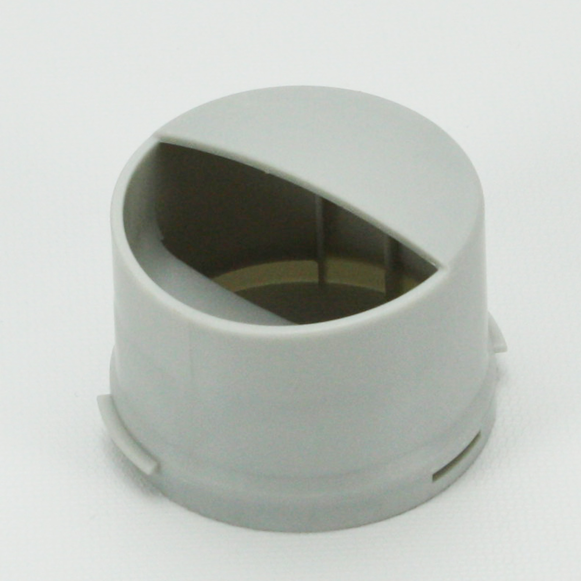 Wp2260518mg For Whirlpool Refrigerator Water Filter Cap Ebay
