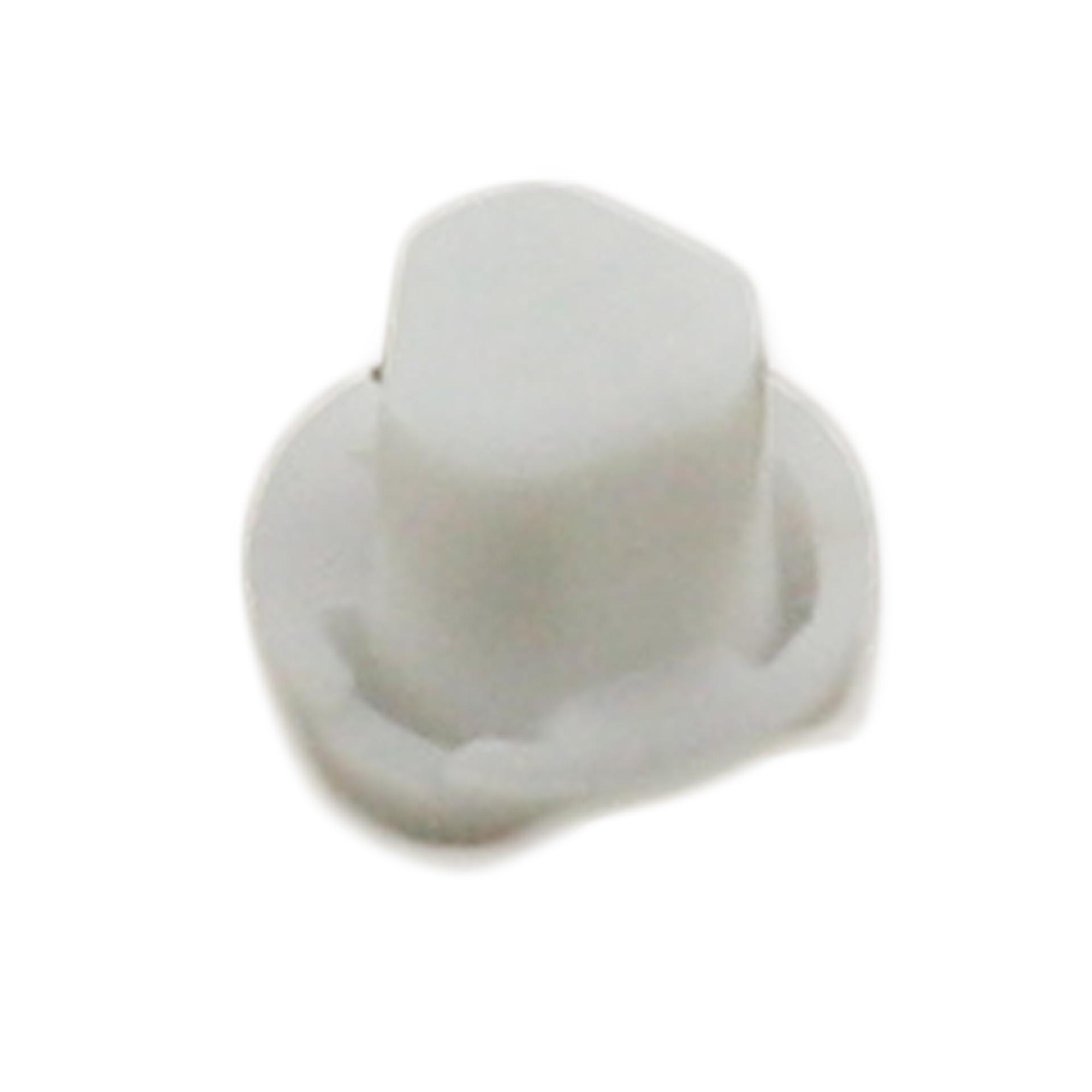 240328201 For Frigidaire Refrigerator Closing Cam Ebay