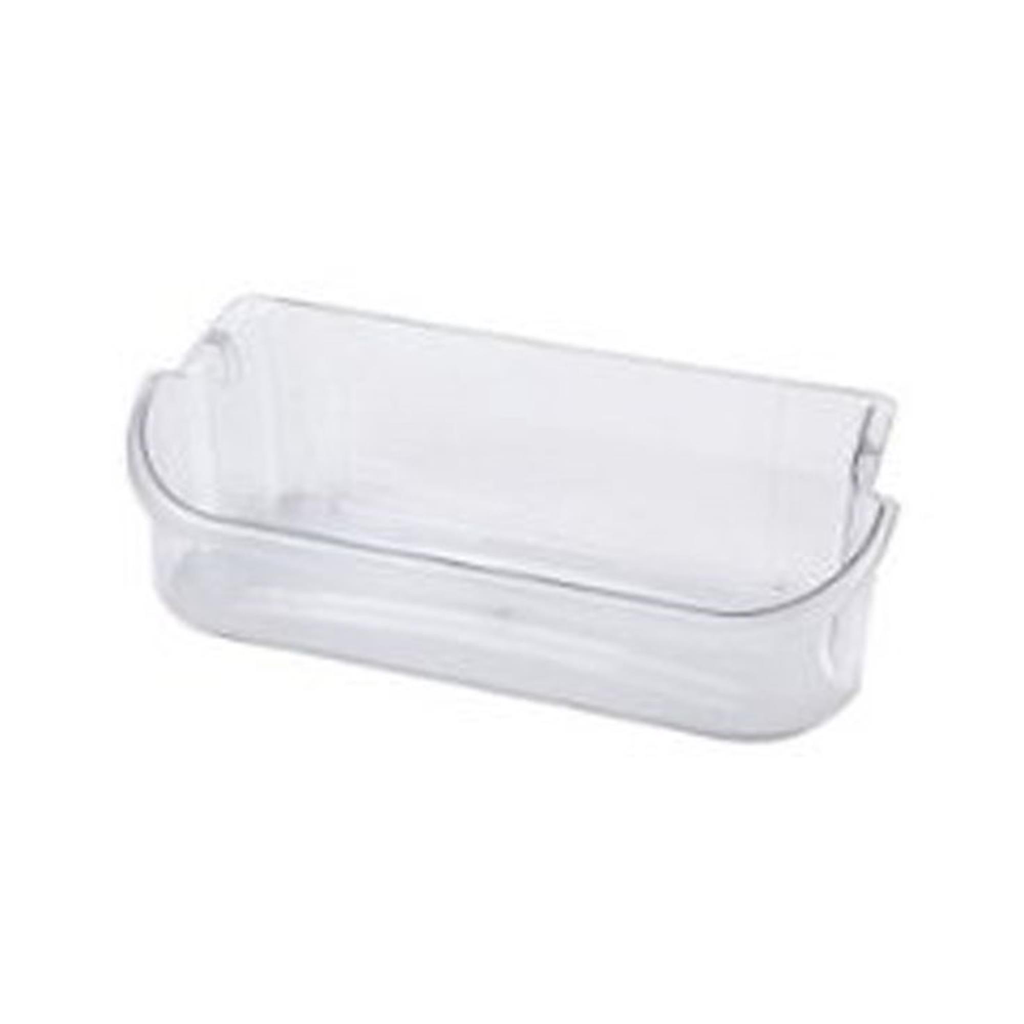 241505501 For Frigidaire Refrigerator Door Shelf Bin