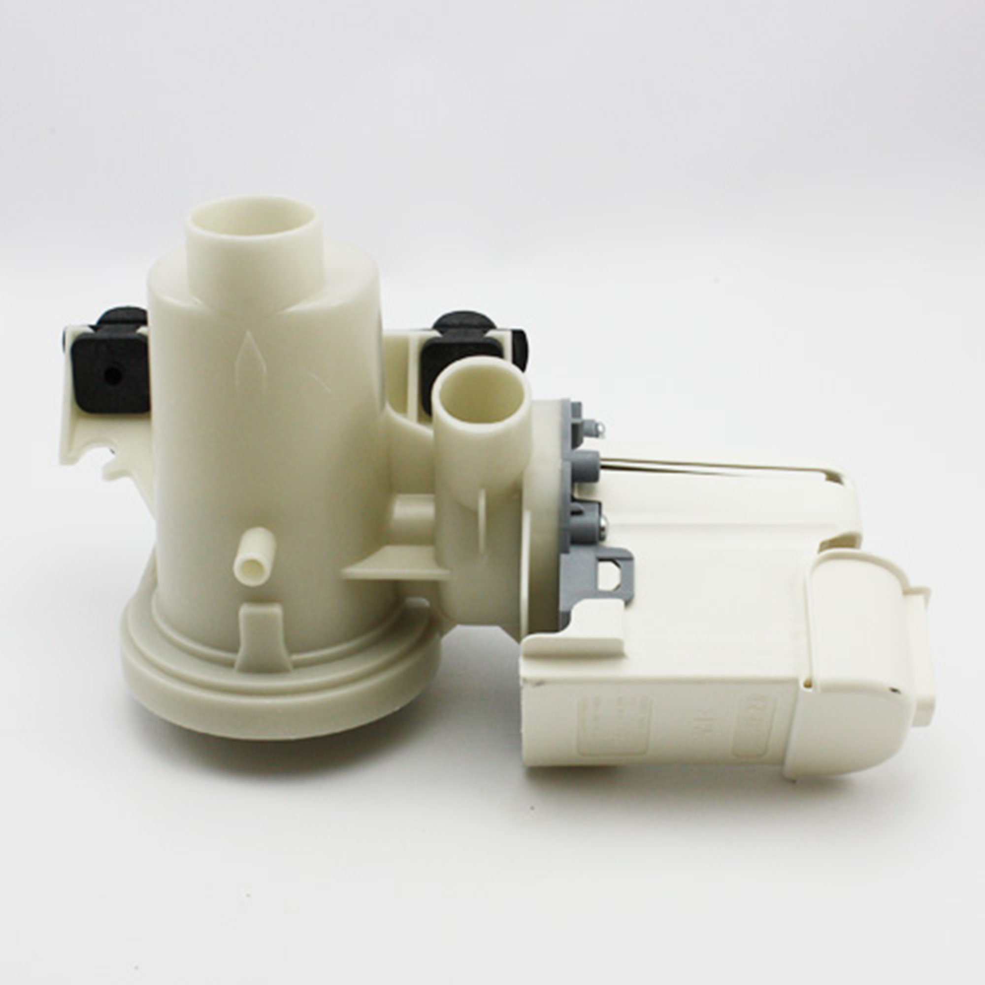 280187 Whirlpool Washing Machine Drain Pump Ebay