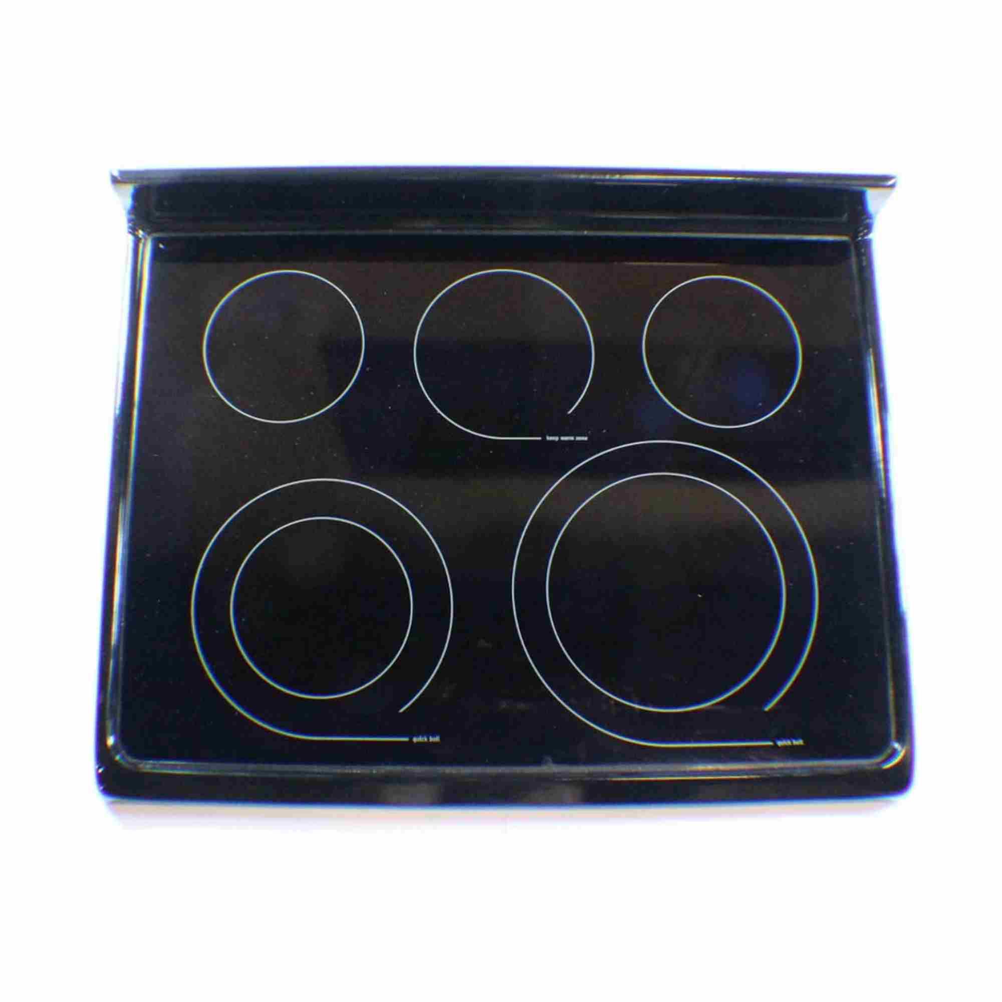 316531960 for frigidaire range glass cooktop ebay