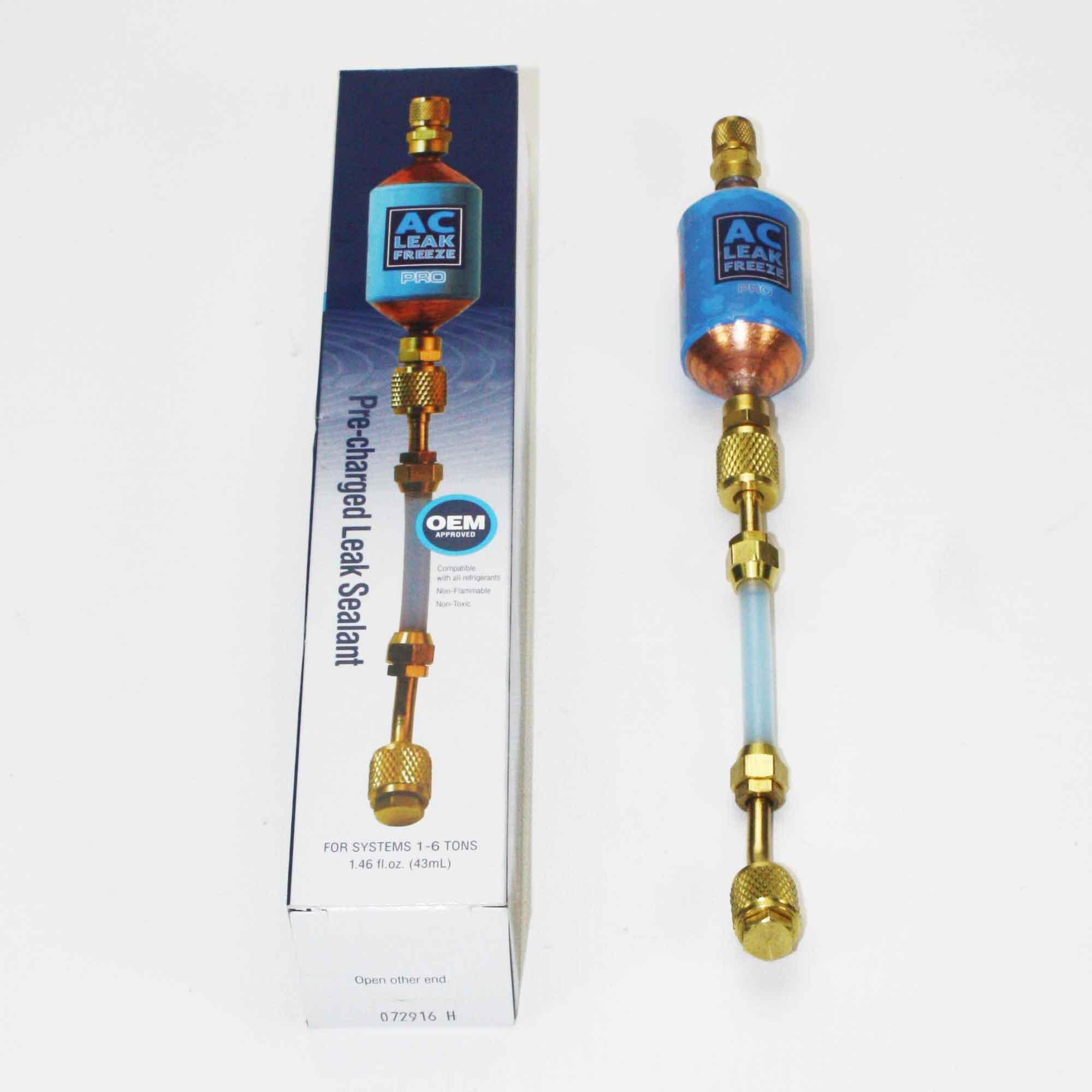 AC Leak Pro 45315