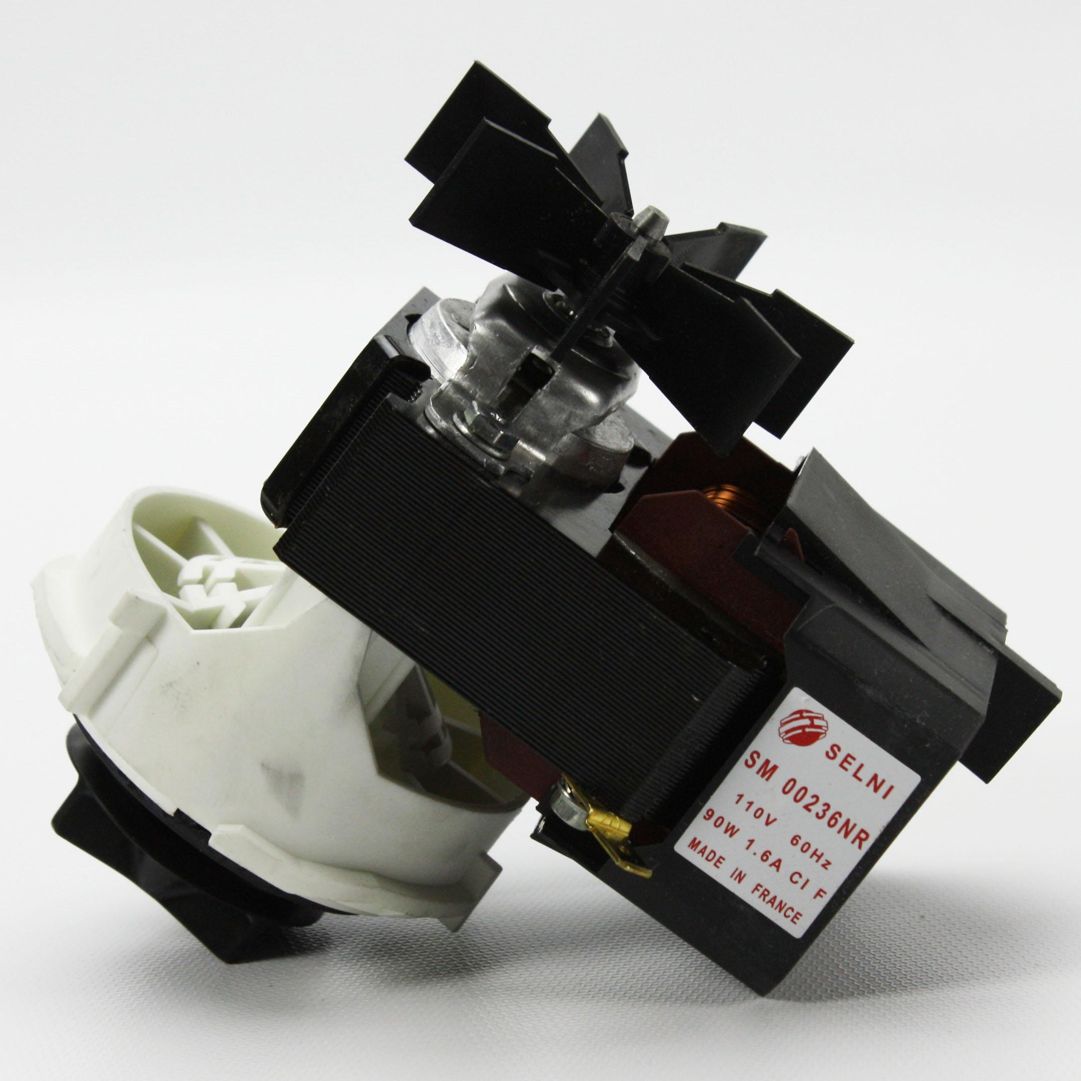 Genuine Oem 479595 420325p Fisher Paykel Washer Drain Pump