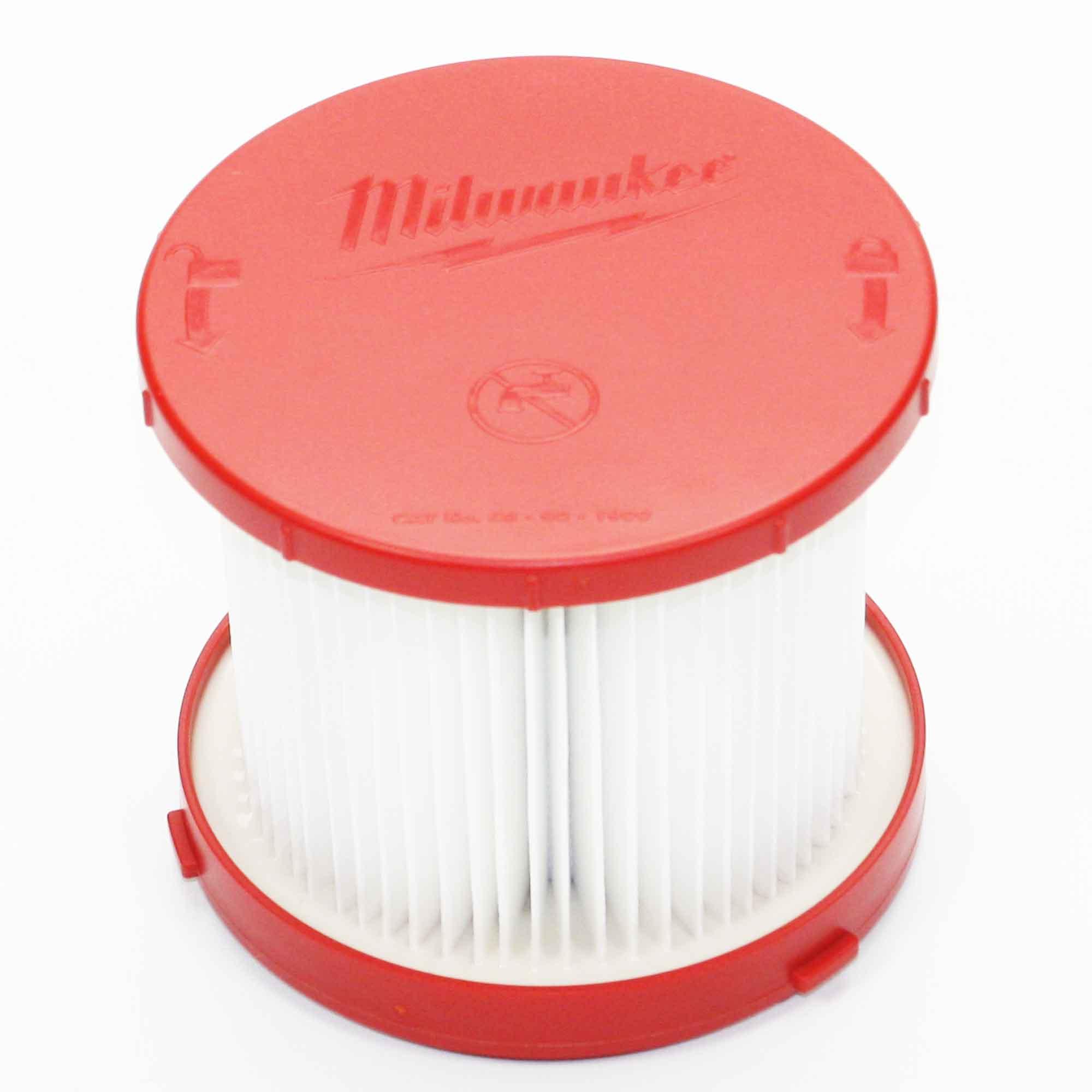 49-90-1900 Milwaukee Wet/Dry Filter Kit