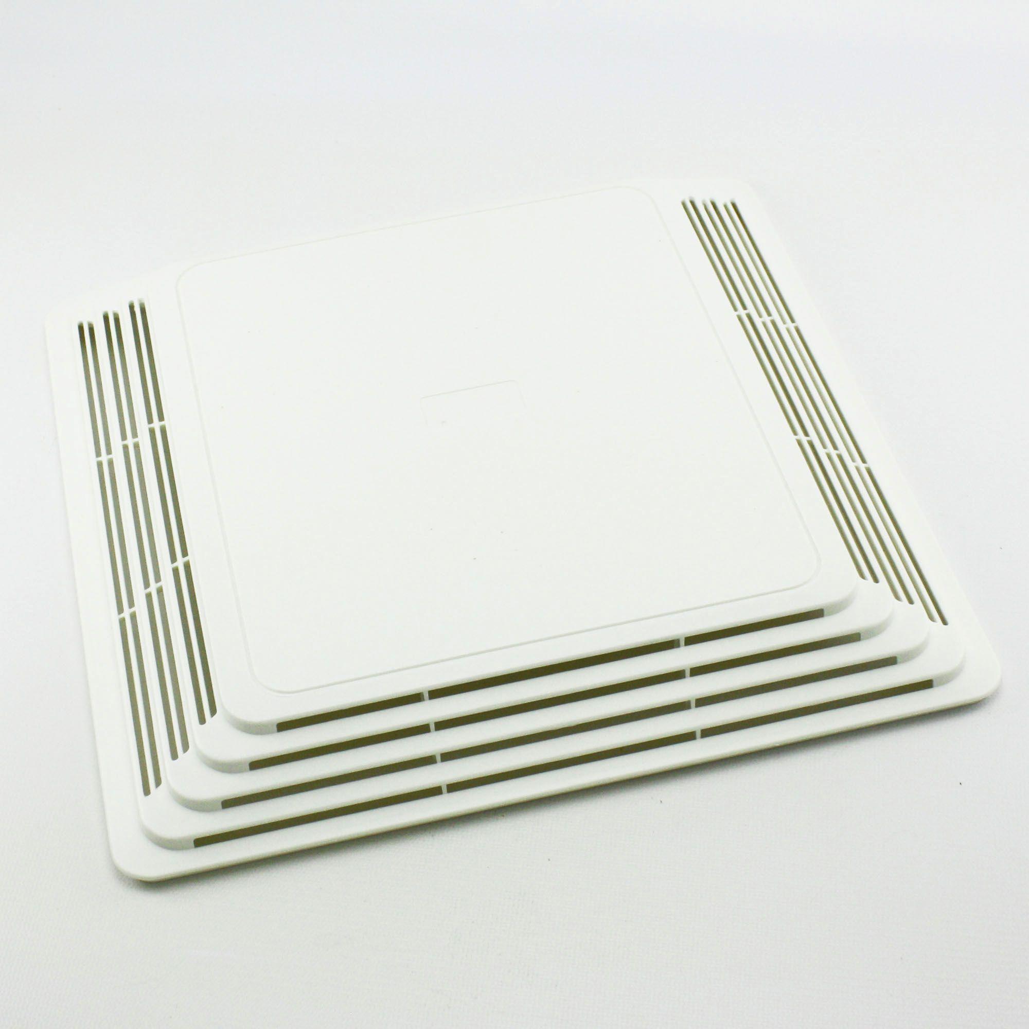 S97013576 For Broan Bath Fan Ventilation Grille Ebay