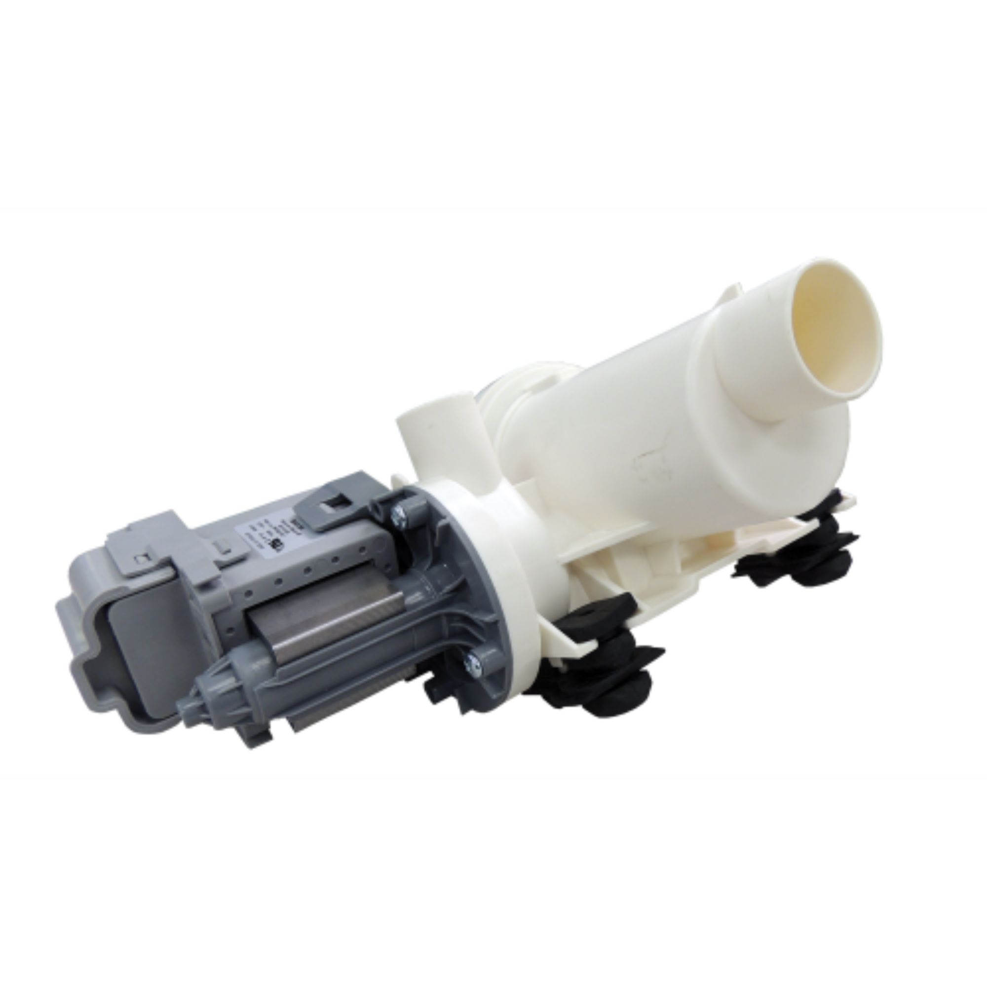 280187 Replacement Whirlpool Washing Machine Duet Front