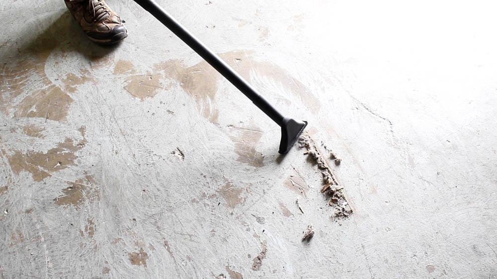 Milwaukee M12 Handheld Cordless Vacuum