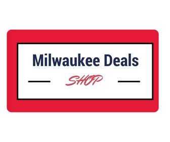 Milwaukee Deals & Rebates