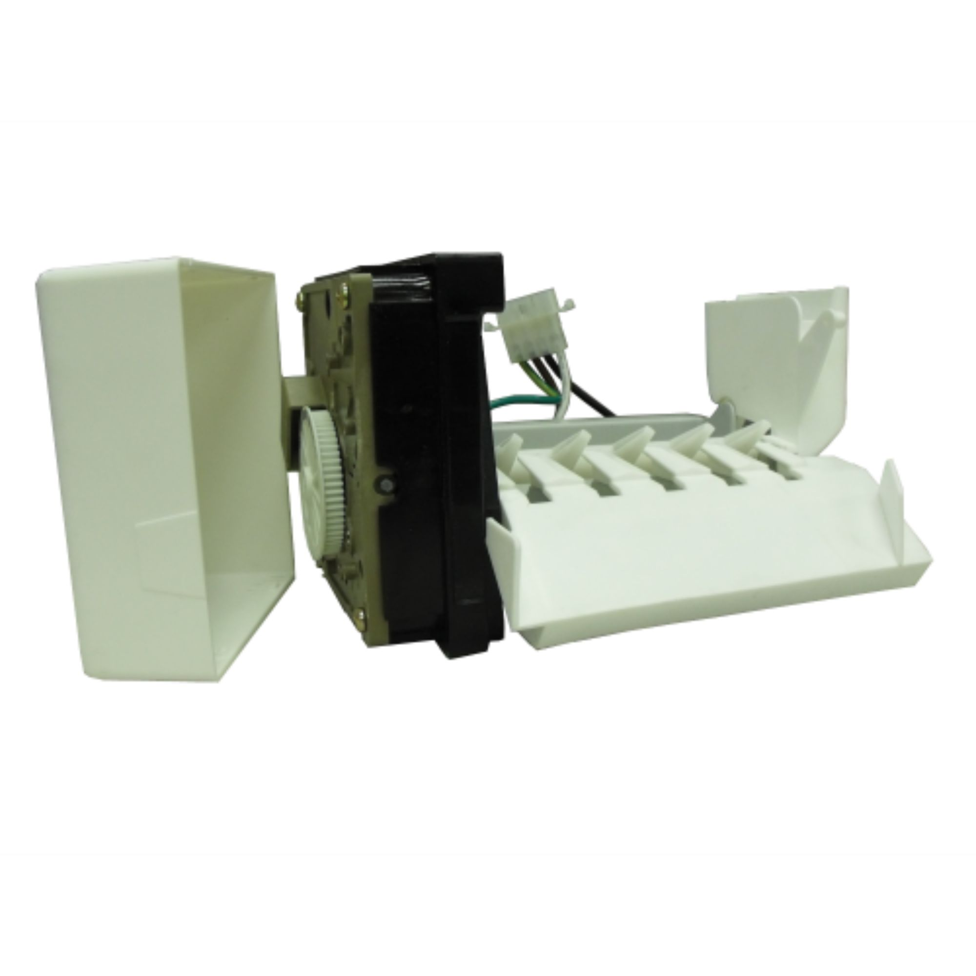 RIM961 W10190961 W10122503 Whirlpool Kenmore Ice Maker