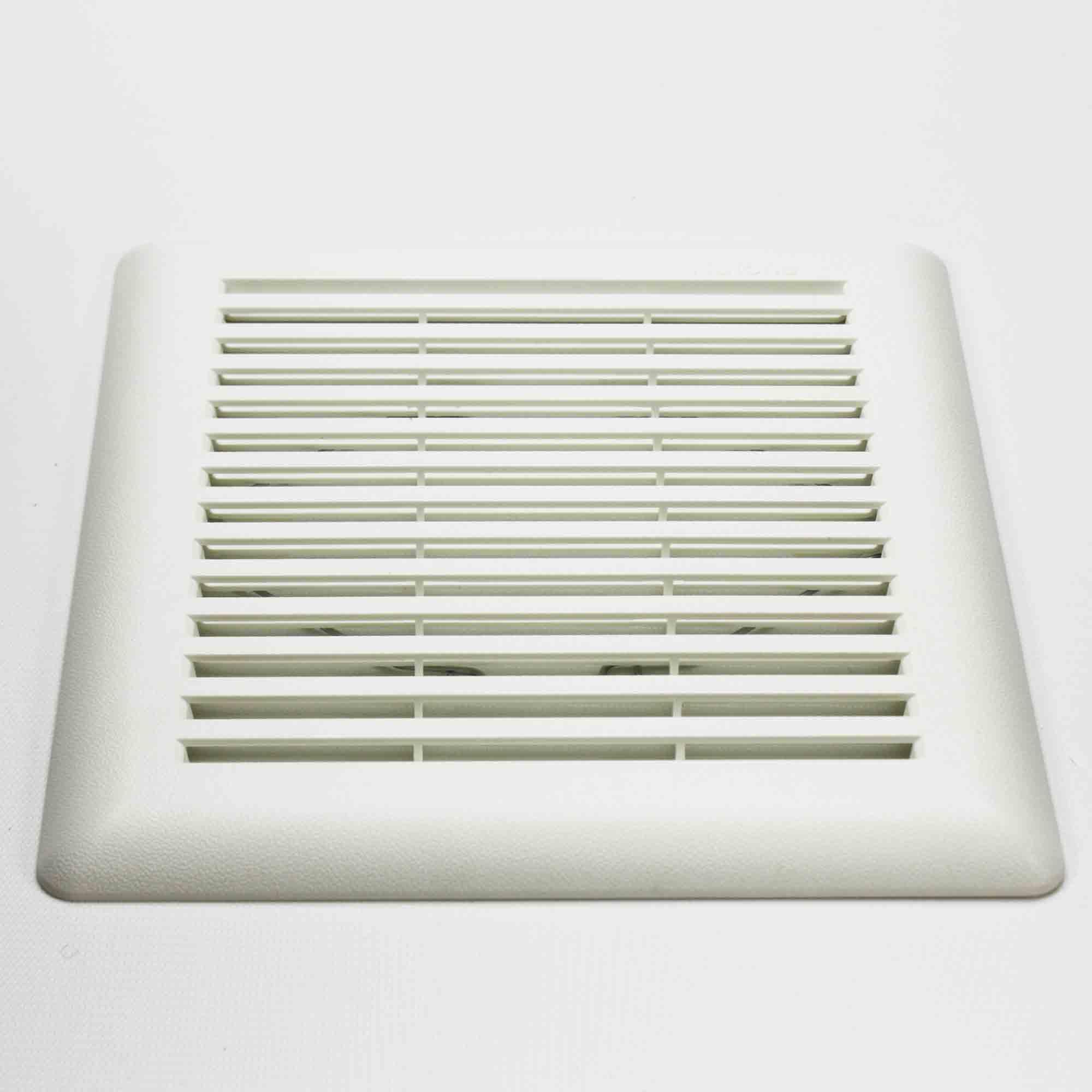 s97017068 for broan bathroom exhaust fan vent grille ebay