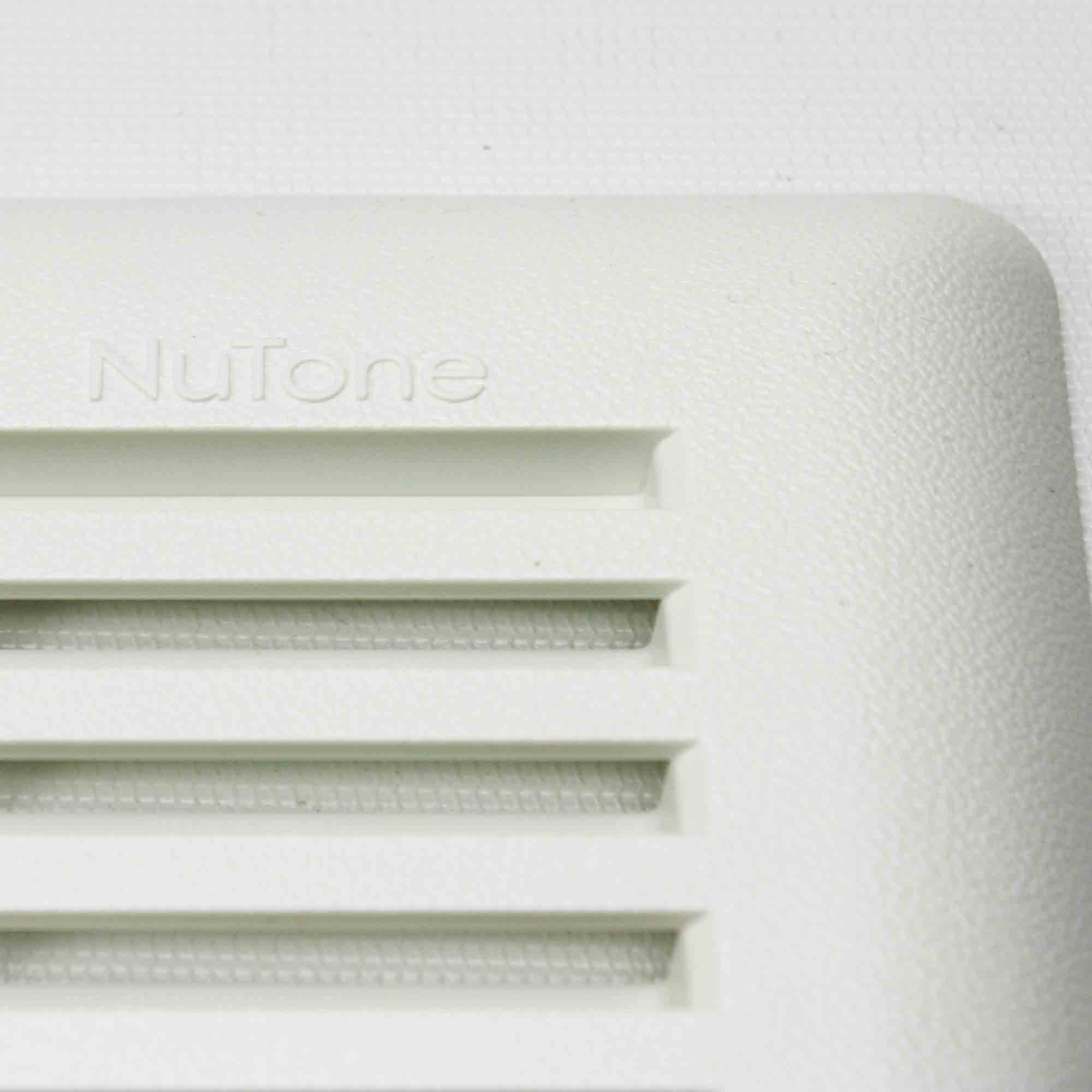 Bathroom Vent Grill: S97017068 For Broan Bathroom Exhaust Fan Vent Grille