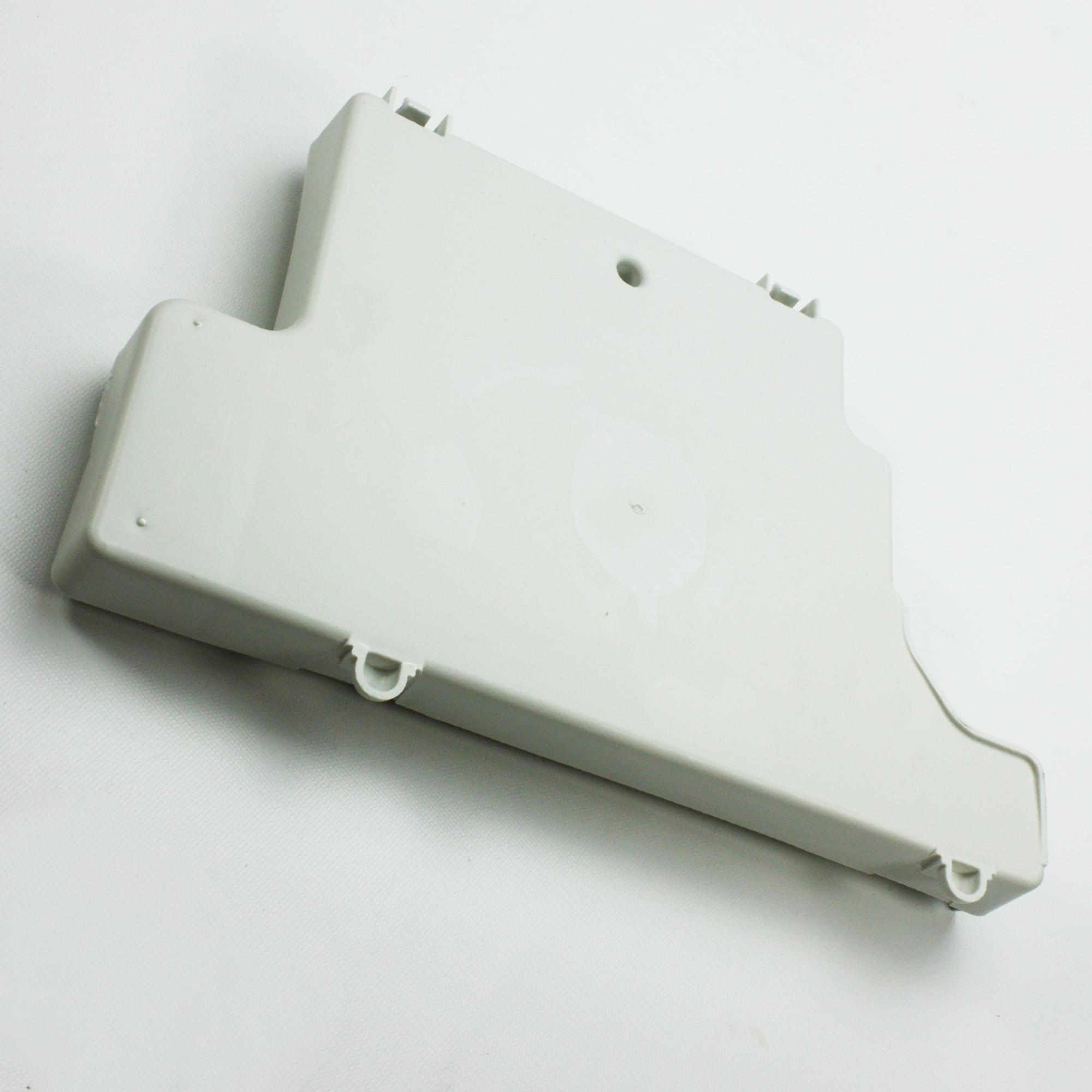 Wpw10655367 Whirlpool Refrigerator Drain Pan Ebay