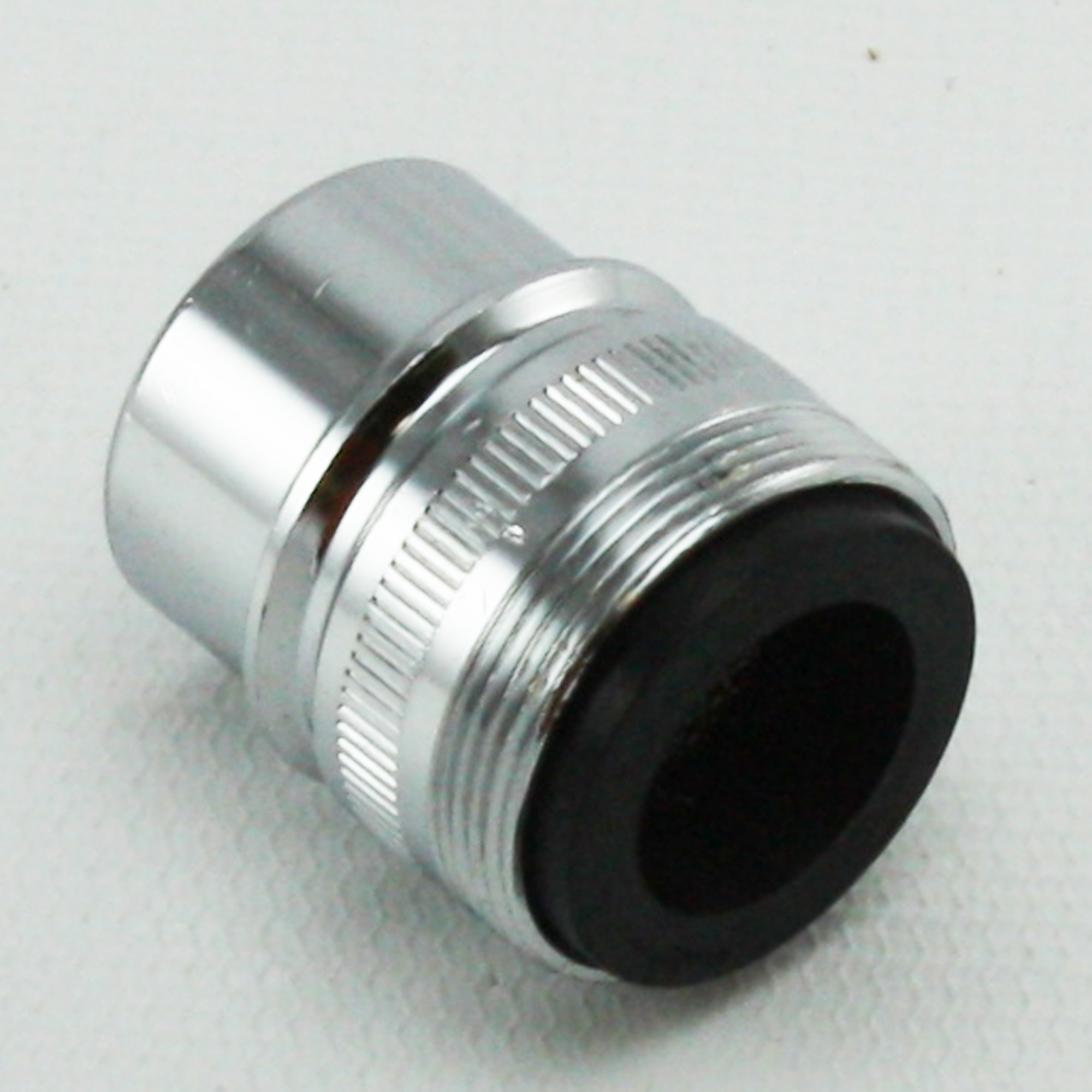 WD1X1447 For GE Portable Dishwasher Faucet Adapter Coupling ...