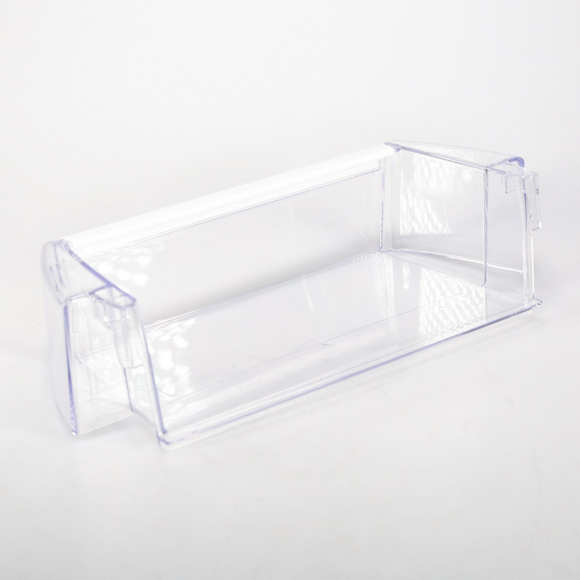 wpw10296857 whirlpool refrigerator door shelf bin ebay. Black Bedroom Furniture Sets. Home Design Ideas