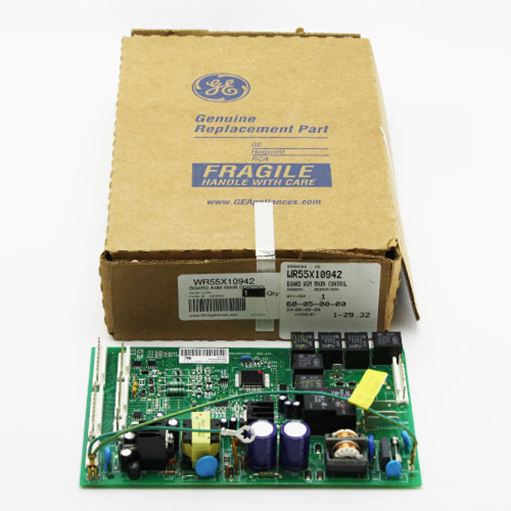 Parts For Jennair Jed8430adb Wiring Information Frc Parts From