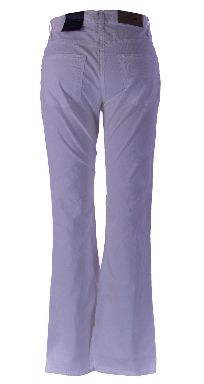 Gant Women/'s Dark Indigo Classic Denim Stretch Jeans 421190 $135 NEW